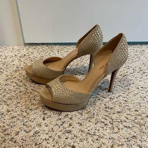 Gianni Bini Heels